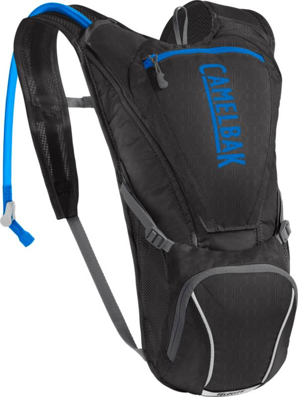 CamelBak Velocity 85 oz. Hydration Pack product image