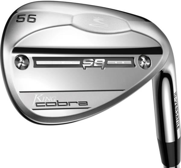 Cobra KING SB Wedge product image