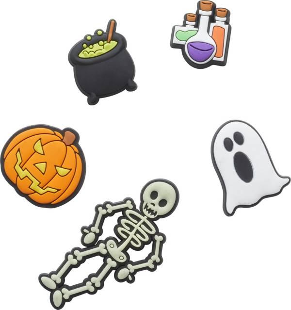 Crocs Jibbitz 3D Spooky Vibes – 5 Pack product image