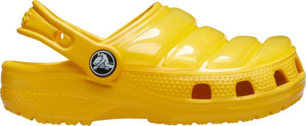 Crocs Kids Classic Neo Puff Clog product image