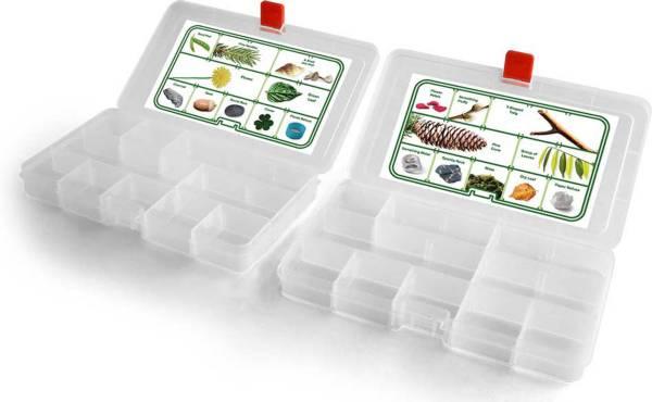 Coghlans Scavenger Hunt Kit product image