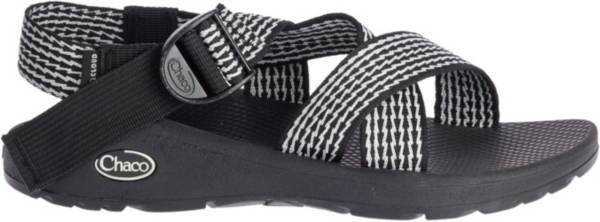Chaco Women's Mega Z Cloud Sandals product image