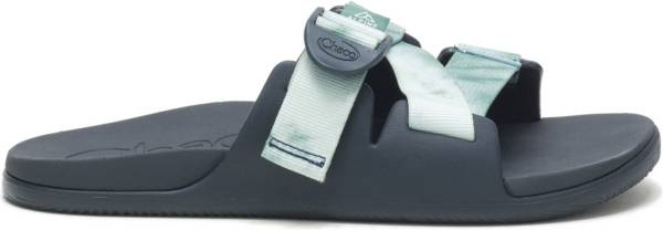 Chaco Women's Chillos Slide shoes product image