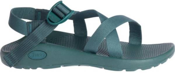Chaco Women's Z1 Classic Sandals product image