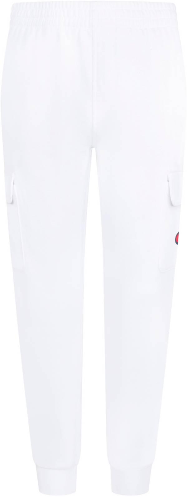 Champion Boys' Cargo Jogger Pants product image