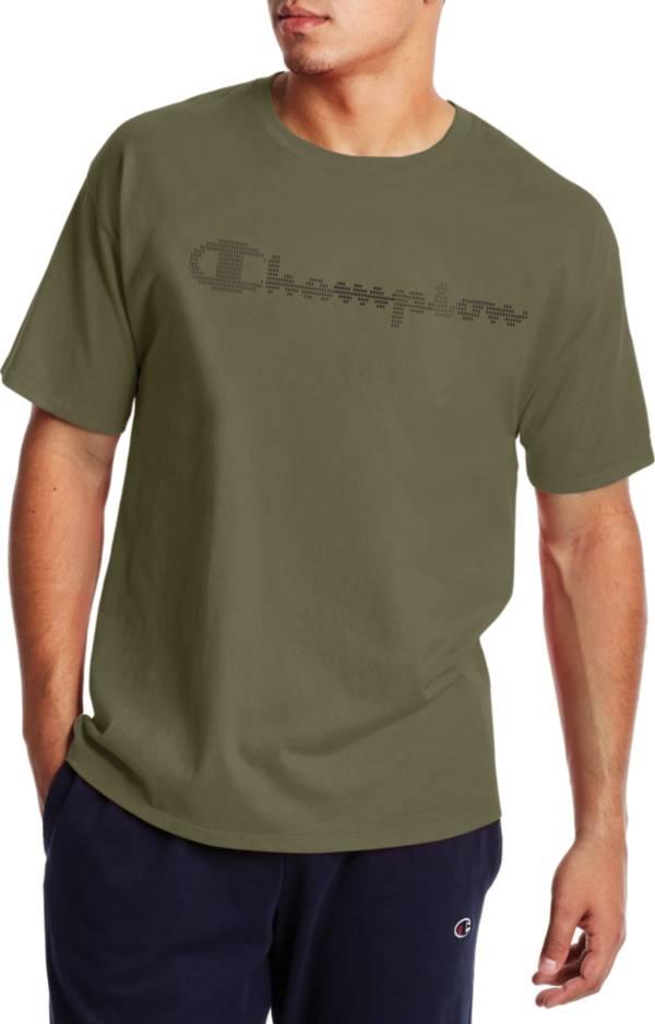 Champion Men's Classic Graphic T-Shirt product image