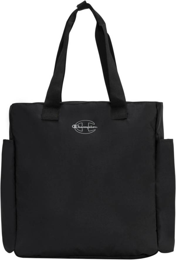 Champion Women's Reign Tote Bag product image