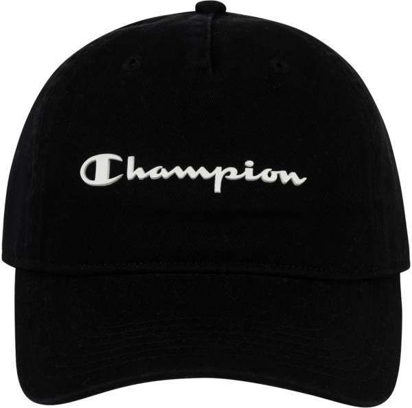 Champion Women's Script Dad Adjustable Hat product image