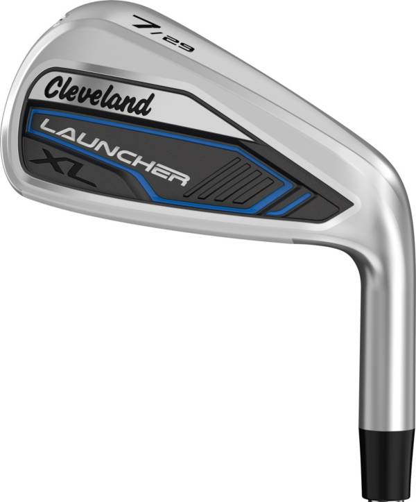 Cleveland Launcher XL Custom Irons product image