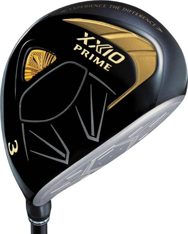 XXIO Prime Custom Fairway product image