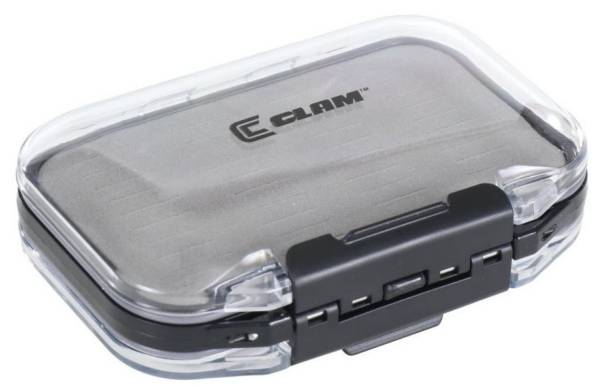 Clam Jig Box product image