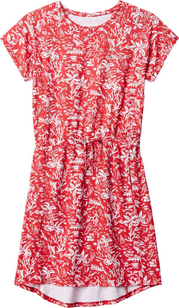 Columbia Girl's Freezer Dress product image