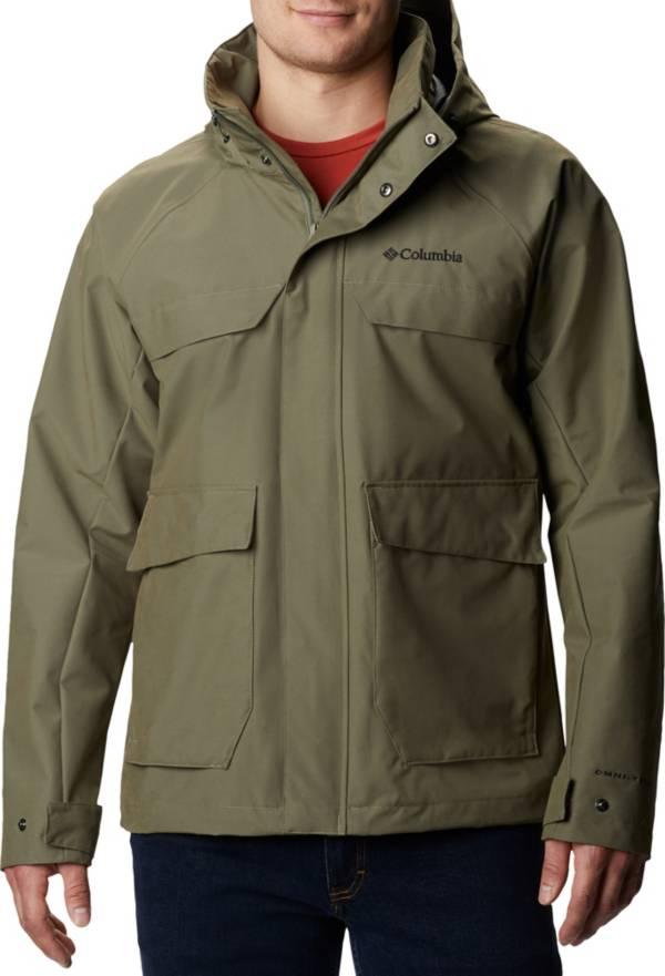 Columbia Men's Firwood™ Utility Jacket product image