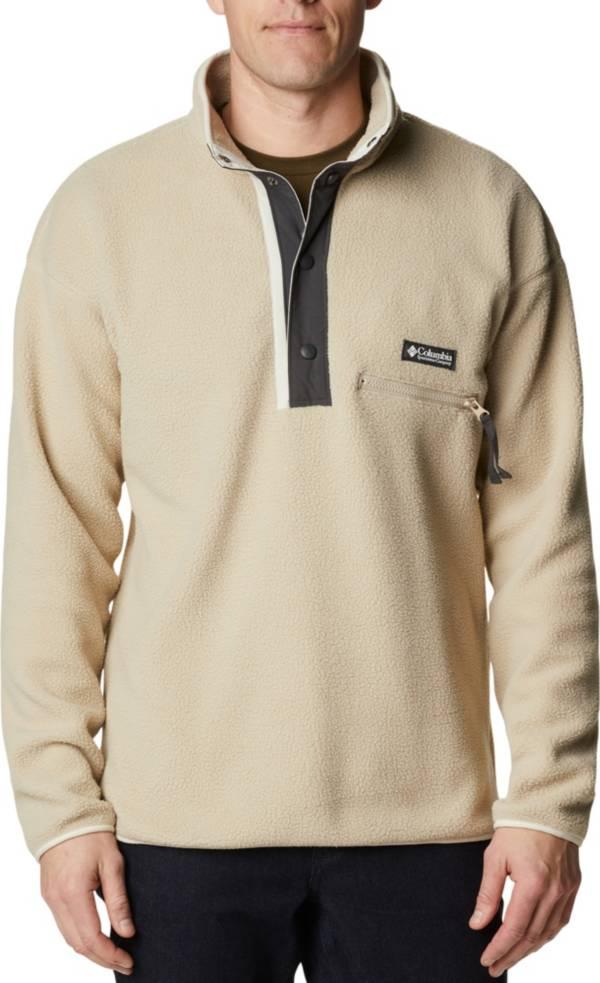 Columbia Men's Helvetia Half Snap Fleece Pullover product image