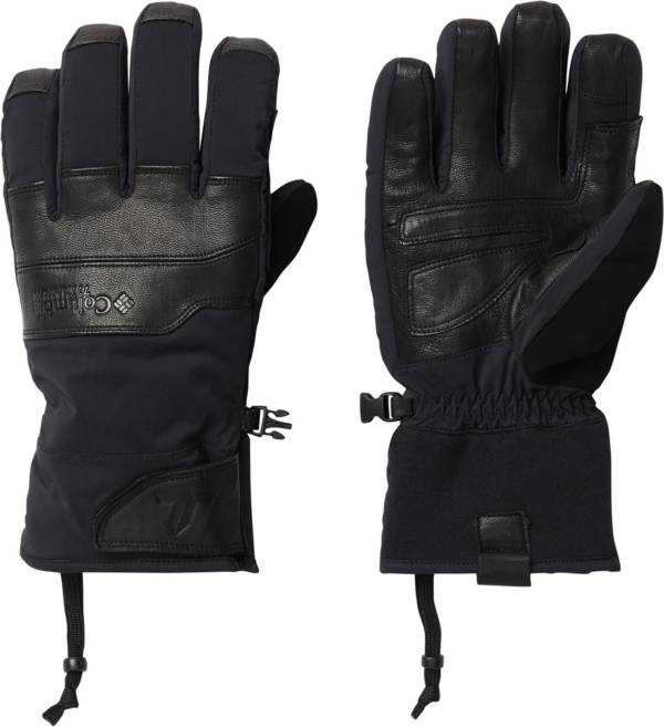 Columbia Men's Peak Pursuit™ Gloves product image