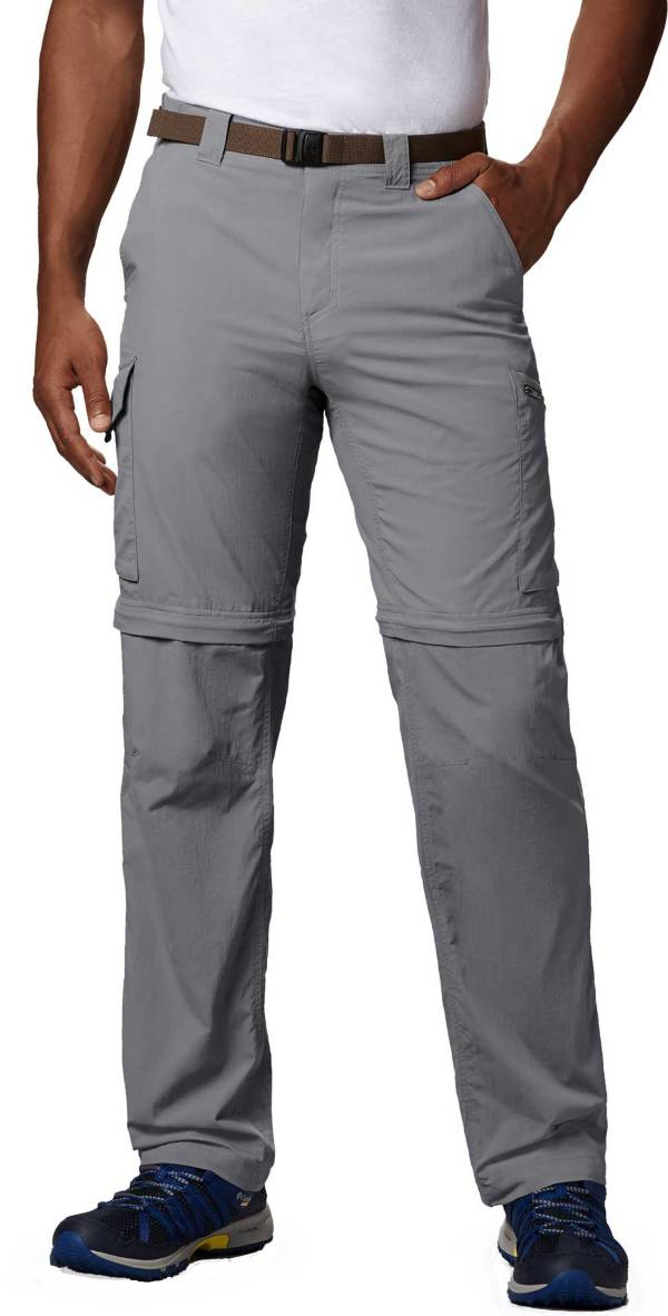 Columbia Men's Silver Ridge Convertible Pants product image