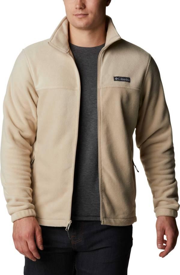 Columbia Men's Steens Mountain Full-Zip Fleece Jacket product image