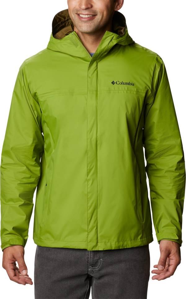 Columbia Men's Watertight II Jacket product image