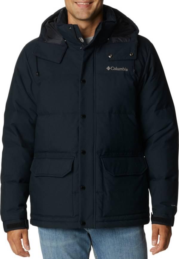 Columbia Men's Rockfall II Down Jacket product image