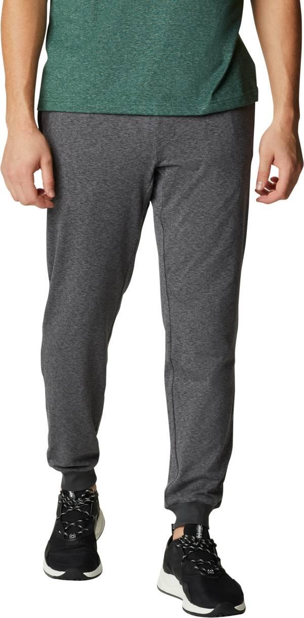 Columbia Men's Tech Trail™ Knit Jogger product image