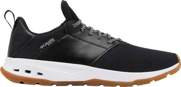 Columbia Men's PFG Tamiami Fishing Shoes product image
