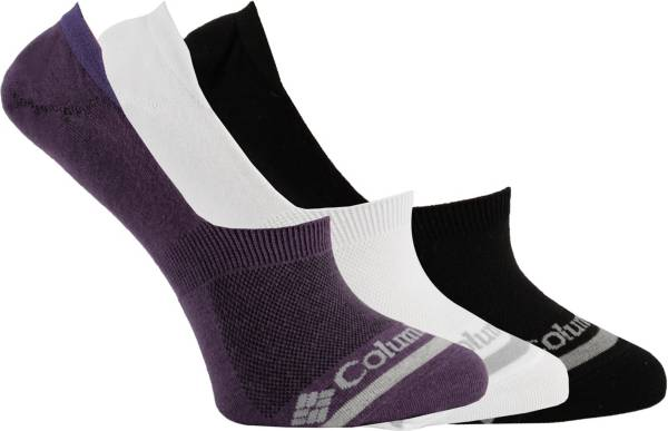 Columbia Women's Liner - 3 Pack product image