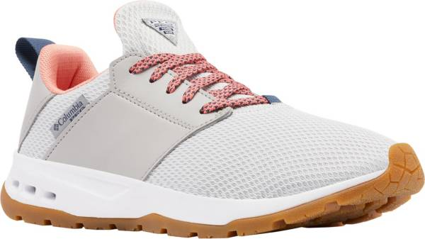 Columbia Women's Tamiami PFG Sneakers product image