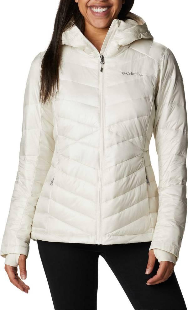 Columbia Women's Joy Peak Hooded Jacket product image