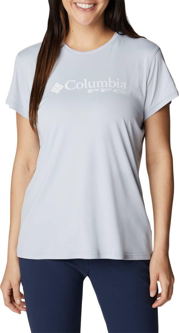 Columbia Women's PFG Respool Short Sleeve T-Shirt product image