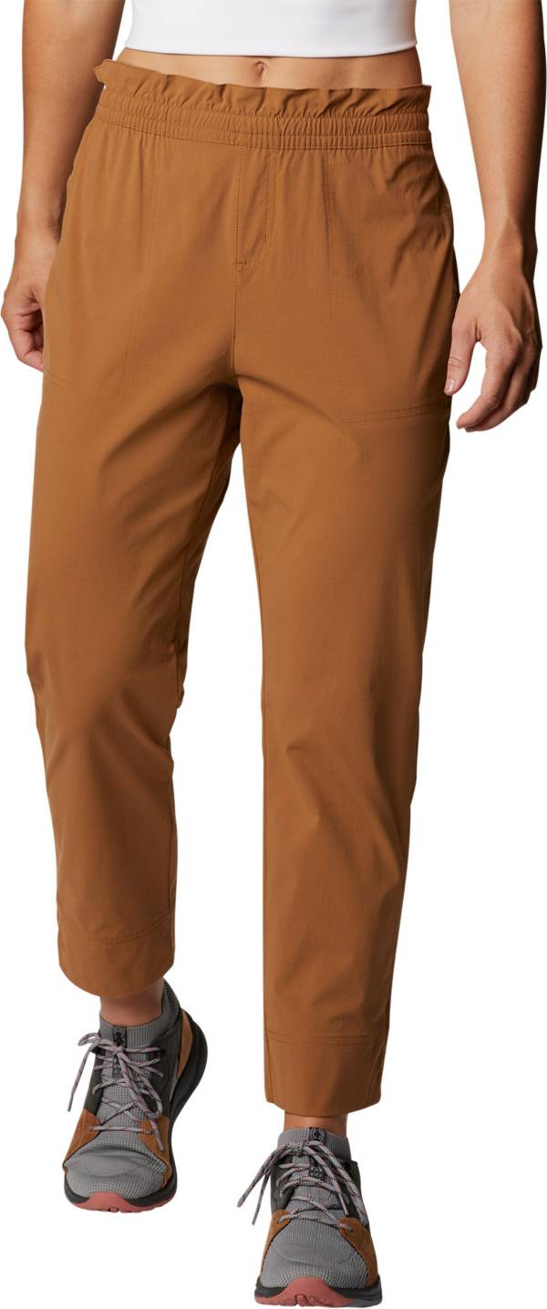 Columbia Women's Uptown Crest Jogger product image