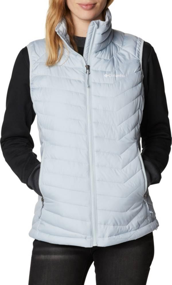 Columbia Women's Powder Lite Vest product image
