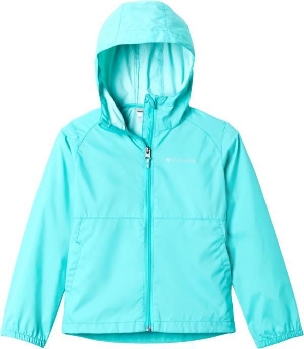 Columbia Girls' Switchback II Waterproof Jacket product image