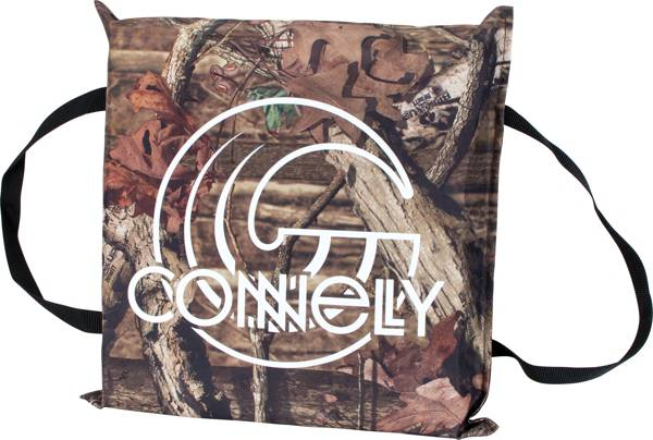 Connelly Nylon Throw Safety Cushion product image