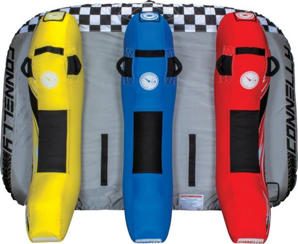 Connelly Ninja 3-Person Towable Tube product image