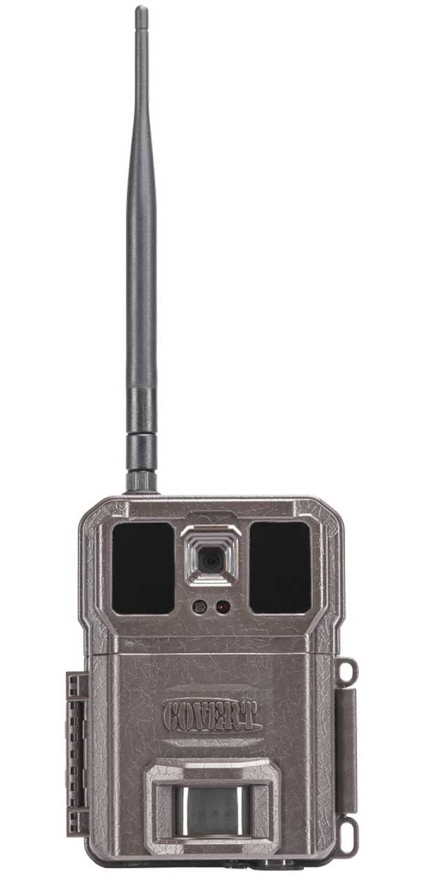 Covert WC30-A Cellular Trail Camera – 30MP product image