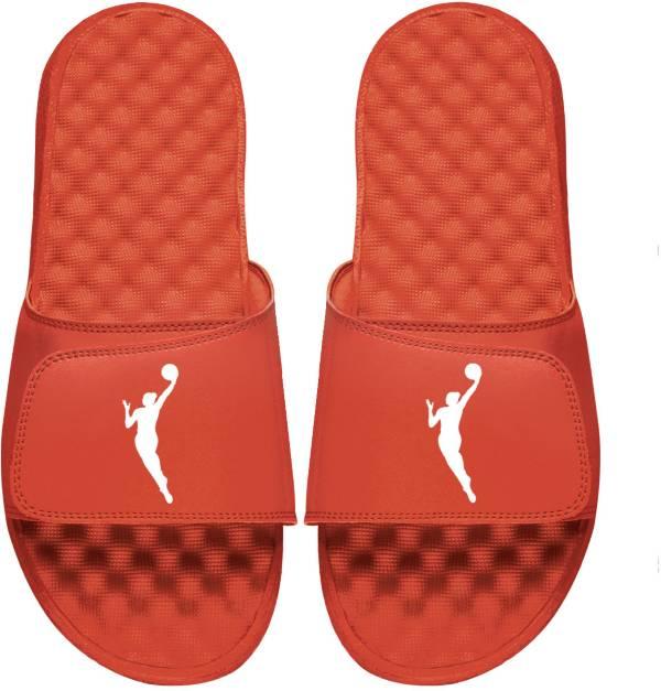 ISlide Adult WNBA Logo Slide Sandals product image