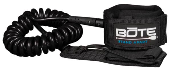 BOTE 10' SUP Coiled Leash product image
