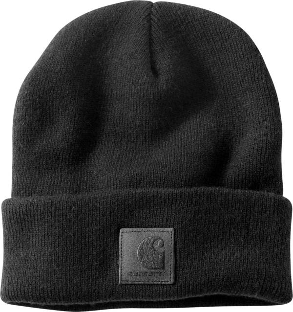 Carhartt Knit Beanie product image