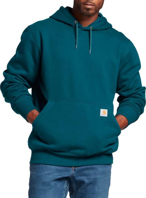 Carhartt Men's Loose Fit Heavyweight Hoodie product image