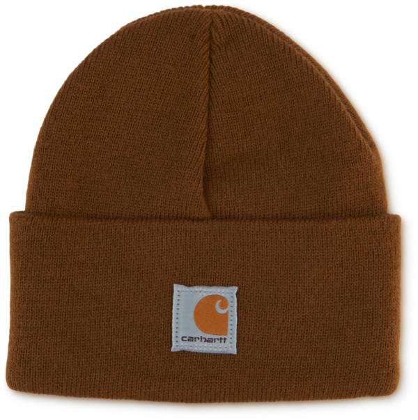 Carhartt Toddler Acrylic Watch Hat product image