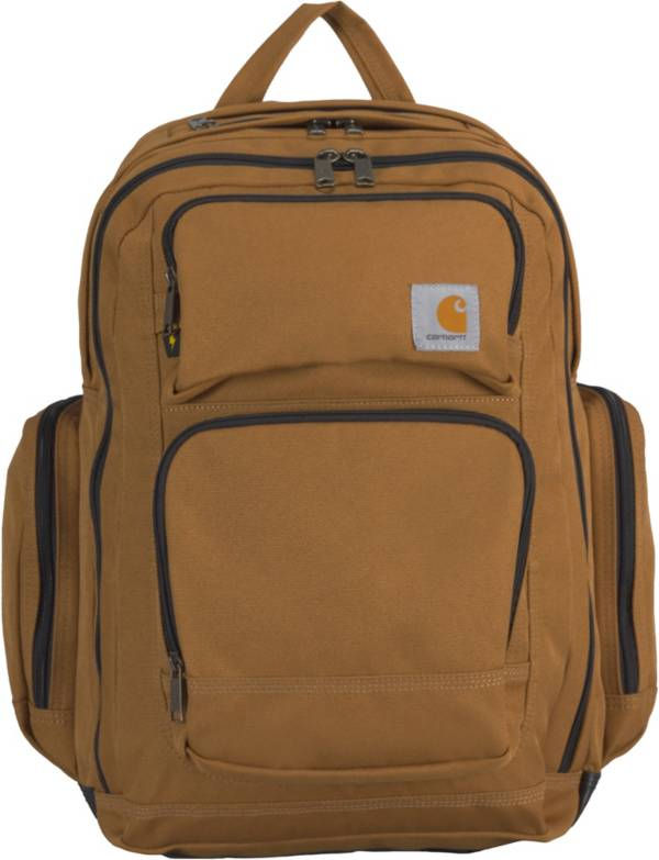Carhart Force Pro 35L Laptop Backpack product image