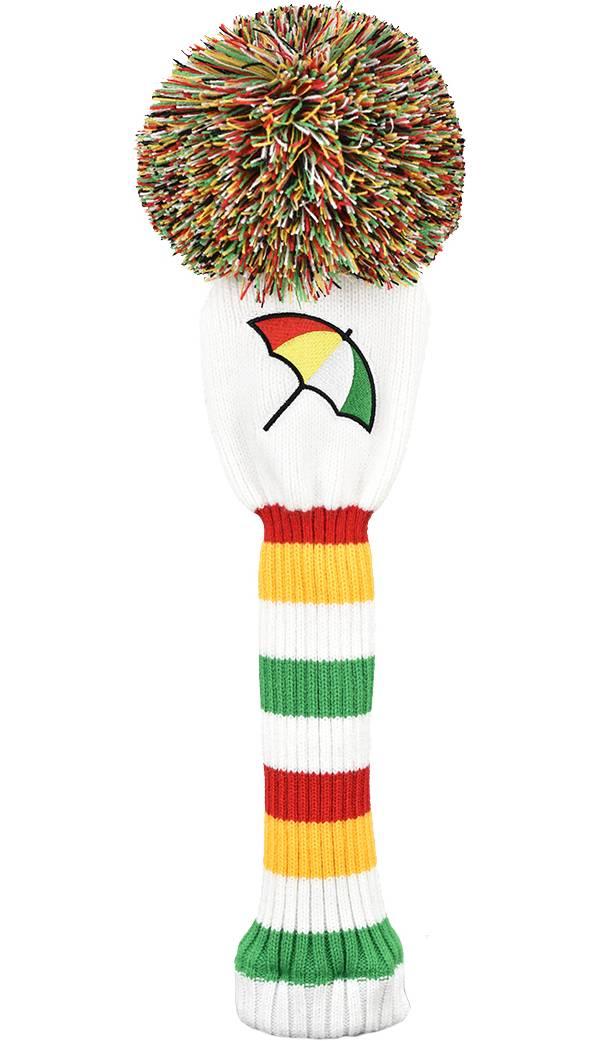 PRG Originals Arnold Palmer Pom Pom Driver Headcover product image