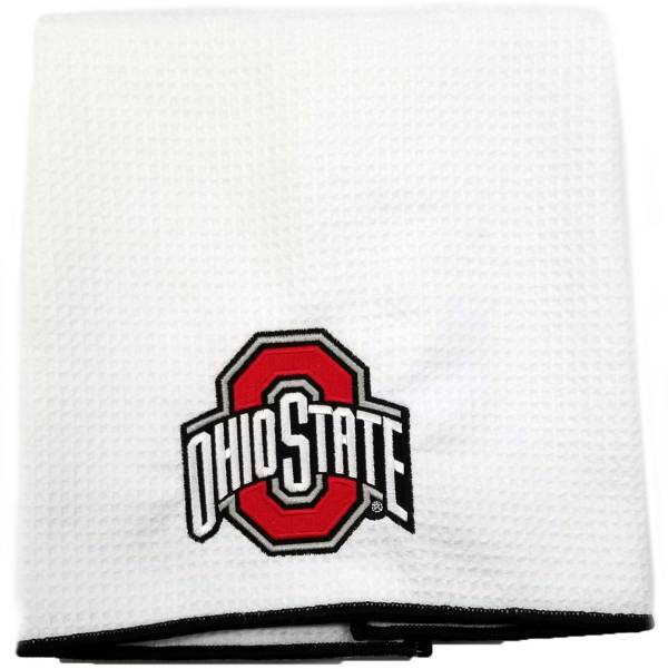 PRG Originals Ohio State University Microfiber Caddy Towel product image