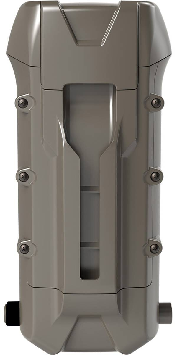 Cuddeback Dual Power Bank product image