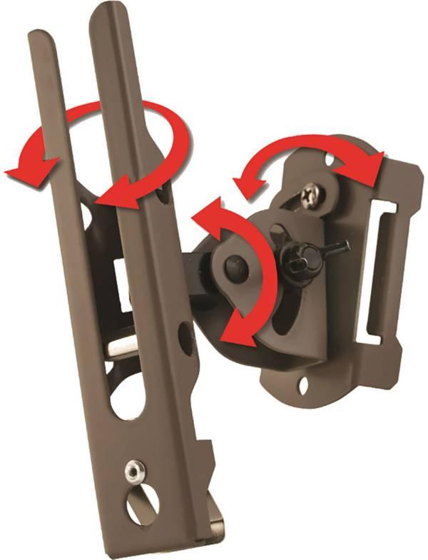 Cuddeback Genuis PTL Camera Mount product image