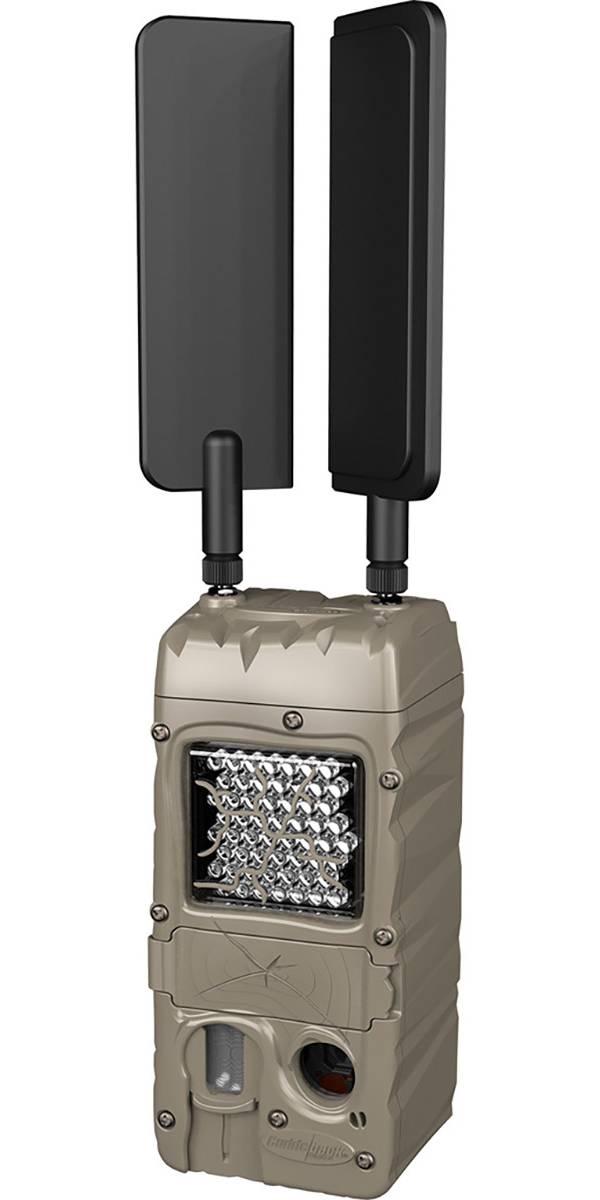 Cuddeback Power House Cellular Camera product image