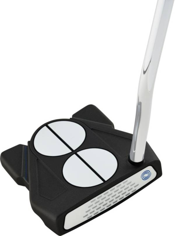 Odyssey 2-Ball Ten Tour Lined S Putter product image