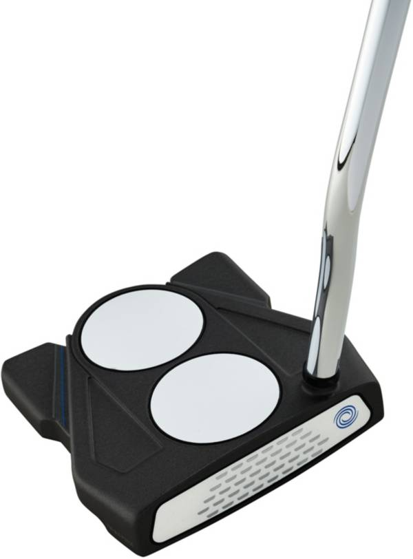 Odyssey 2-Ball Ten Putter product image