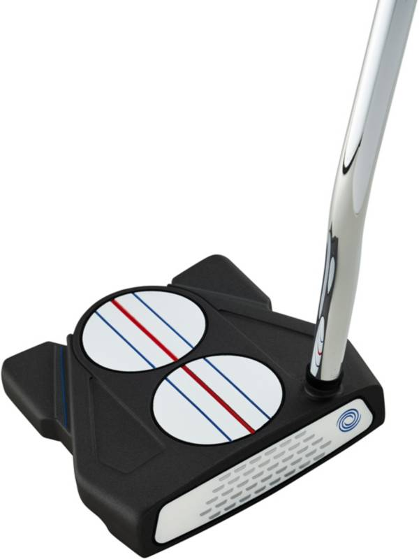 Odyssey 2-Ball Ten Triple Track Putter product image