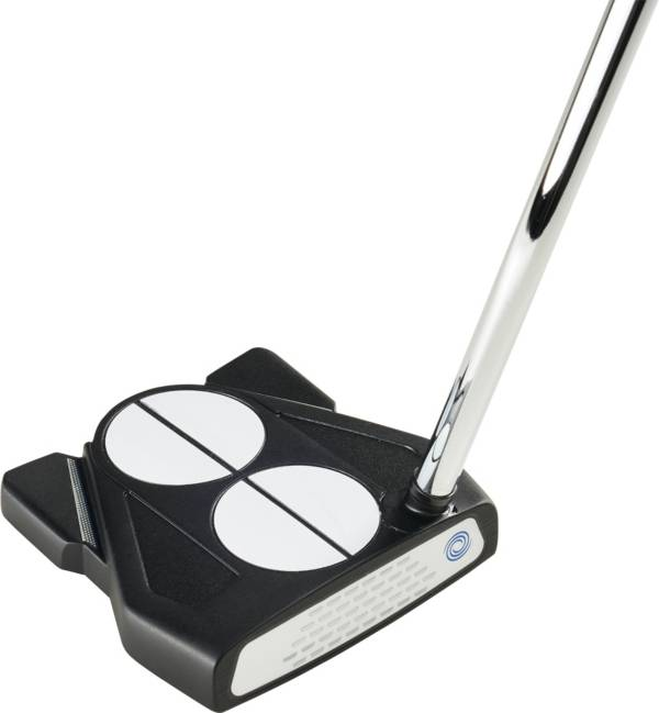 Odyssey Arm Lock 2-Ball Ten Putter product image